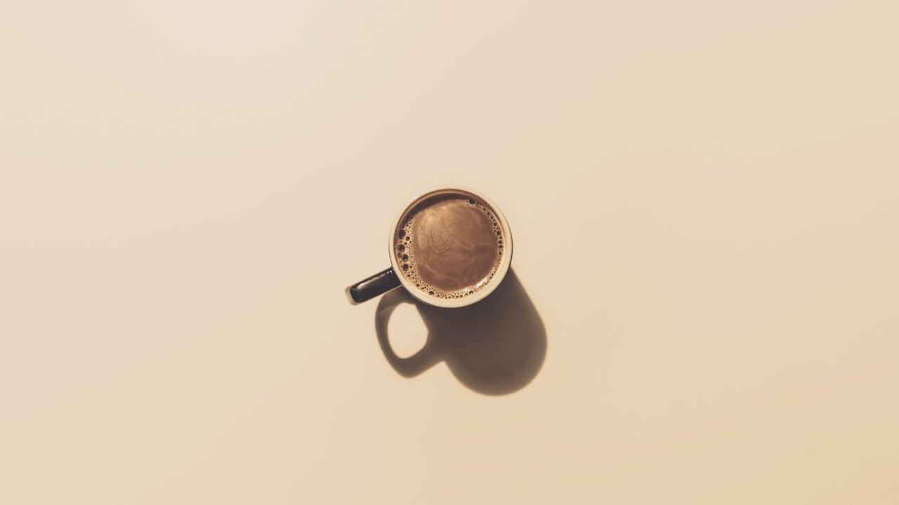 hot chocolate baguio