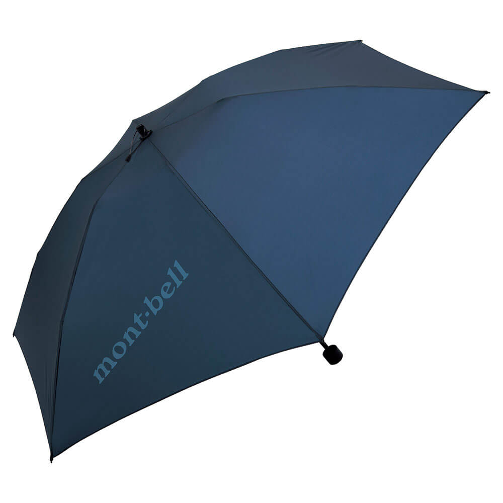 mont bell umbrella