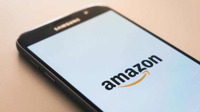 amazonプライムや楽天マガジンを海外で見る方法