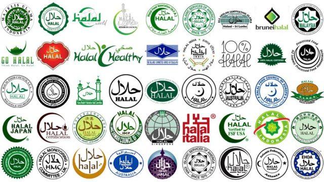 イスラム教ユダヤ教ハラルについて