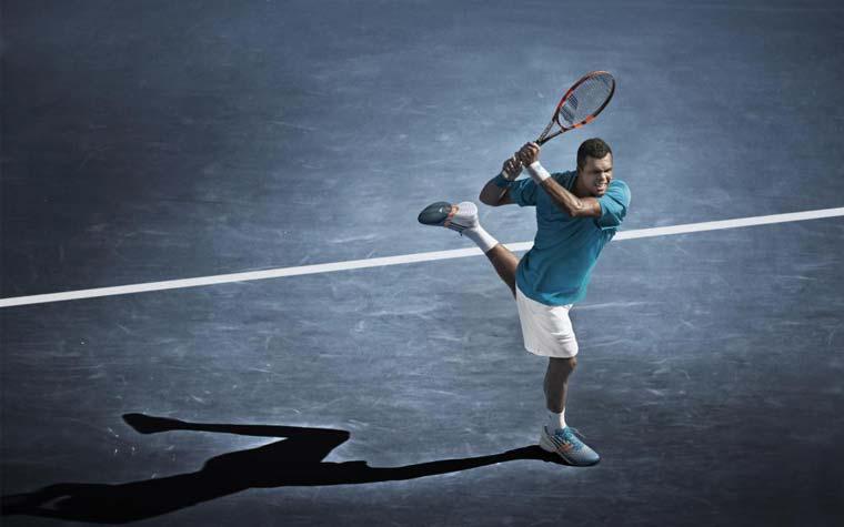 bangkok-tennis