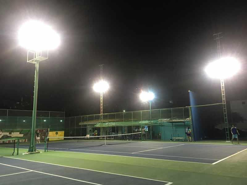シーモテニスクラブ