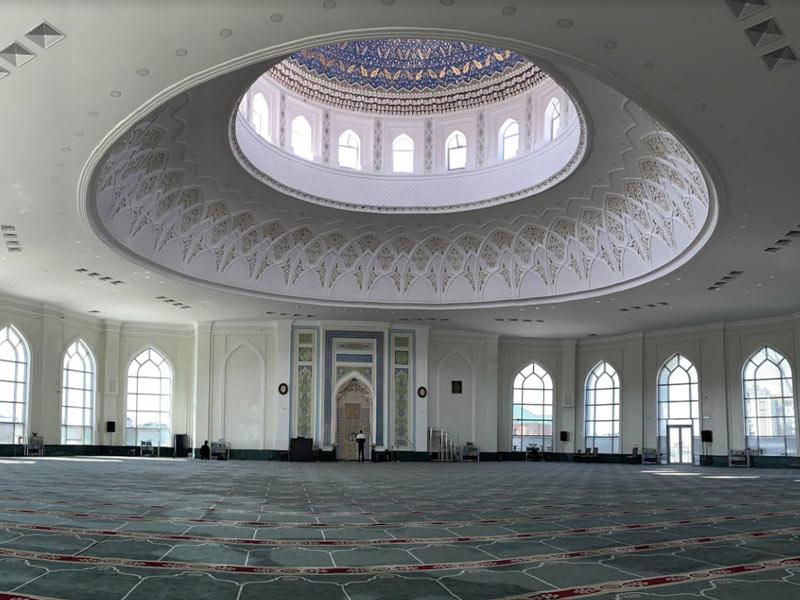 ミノルモスク
