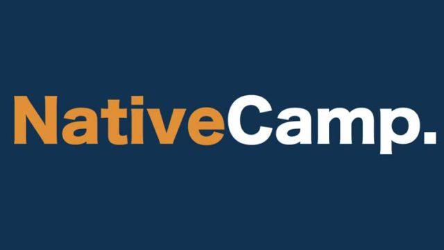 オンライン英会話NativeCamp