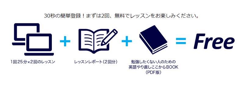 産経オンライン無料レッスン