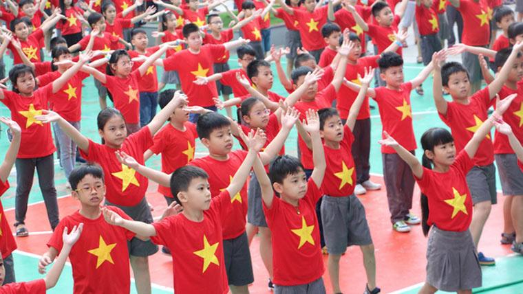 ベトナム人が喜ぶお土産