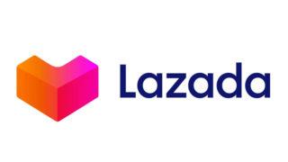 タイの最強通販Lazada