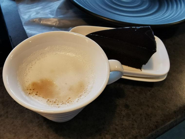 バンコクのモンコックすき焼き