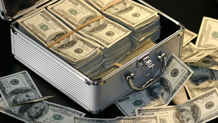 ブログでお金稼ぎ